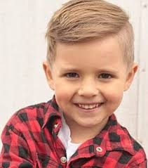 3 yr old boy haircuts cute 3 year old haircuts images haircuts for men and women