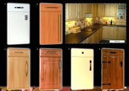 antique pewter kitchen cupboard handles kitchen xcyyxh com traditional kitchen handles australia cupboard door s