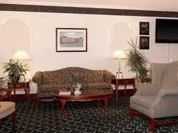 Design Home Interiors Montgomeryville by Best Price On Quality Inn Montgomeryville In Montgomeryville Pa