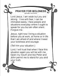 Live Prayer Chat Room by Newjerusalemministry