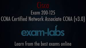 200 125 ccna certification exam questions and answers 2017 www
