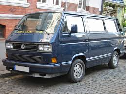bmw volkswagen van file vw transporter t3 last edition sst jpg wikimedia commons
