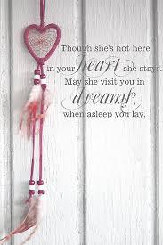 catcher quotes dreamcatcher quotes dreamcatcher