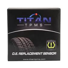 tire pressure sensor light tpms fits nissan cube 2012 tire pressure sensor oe alloys