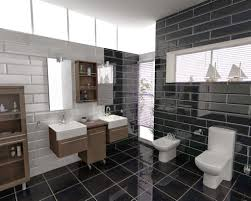 Bathroom Layout Tool by Fascinating 90 Bathroom Layout Design Tips Inspiration Of Awesome