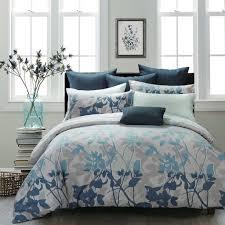 Bedding Cover Sets by Nightfall Duvet Cover Set Daniadown Bed Bath U0026 Home