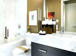 crystal wall sconces bathroom u2013 slwlaw co