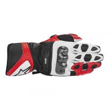 alpinestars motocross gloves 149 95 alpinestars sp 1 leather gloves 2013 141867