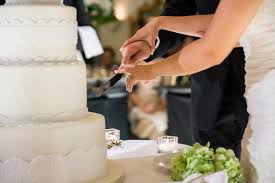 wedding cake cutting songs top 50 wedding cake cutting songs majestic wedding dj s perth