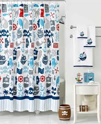 kids bathroom decor fish wpxsinfo