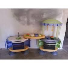 cuisine enfant occasion cuisine enfant berchet berchet occasion 50 00