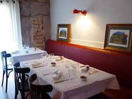 restaurant le bureau lyon 130 best lyon images on lyon country and