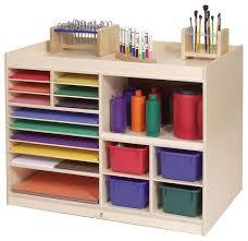 art table with storage artists storage cabinets 54 artist storage cabinets art studio