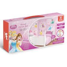 Disney Princess Bedroom Ideas 100 Disney Princess Bedroom Decor Disney Princess Room Decor
