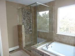 incredible master bathroom remodel with awesome cost of