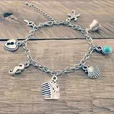 design charm bracelet images Online jewellery store buy jewellery online design your own jpeg