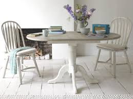 Download Extendable Kitchen Table Stabygutt - Extendable kitchen tables