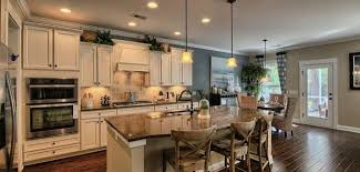 pulte homes springview meadows in fort mill sc by pulte homes