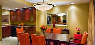 Dining Room Suite Hotel Dining At Embassy Suites Nashville Se Murfreesboro