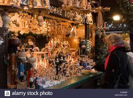 traditional german ornaments rainforest islands ferry