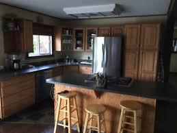 get a great deal on a cabinet or counter in kelowna home