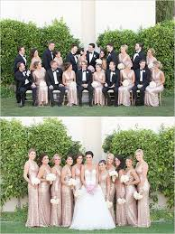 best 25 champagne color ideas on pinterest champagne wedding