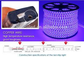 bulk led strip lights bulk led light strips and led strip lights in tape indoor lighting