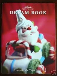 175 best hallmark christmas ornaments images on pinterest