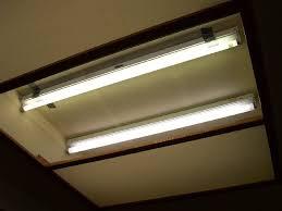 High Efficiency Fluorescent Light Fixtures Design Energy Llc Design Energy Led T8