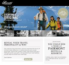 New Mexico travel contests images 30 amazing examples of branded facebook contests done right png