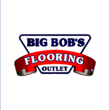 big bob s flooring outlet flooring 338 s state route 291