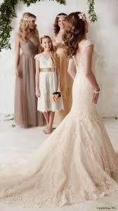 wu bridal wu 2015 wedding dresses wedding inspirasi