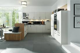 schüller kitchens aberdeen german kitchens ne interiors