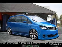 opel zafira 2002 tuning opel insignia wagon wallpaper 2048x1536 20825