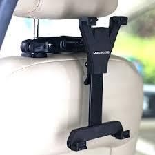 support tablette voiture entre 2 sieges les meilleurs supports tablettes pour voiture comparatif en mai