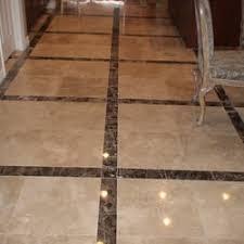 desert flooring closed flooring 8058 s priest dr