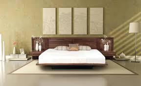 El Dorado Bedroom Furniture Crafty El Dorado Furniture Bedroom Sets U2013 Soundvine Co