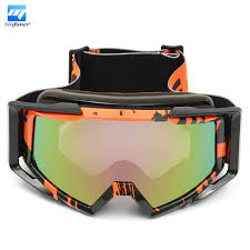 buy motocross bike online buy wholesale dirt bike goggles from china dirt bike