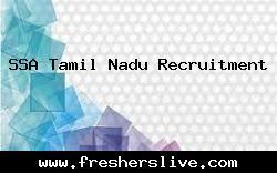 civil engineering jobs in indian army 2015 qmp ssa tamil nadu recruitment 2018 apply online job vacancies april 2018