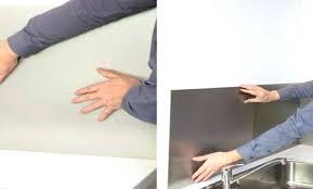 cuisine plus le mans cuisine plus le mans cuisine plus mans cours de cuisine japonaise