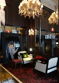 Chandelier New York Online Get Cheap Large Hotel Chandeliers Aliexpress Alibaba