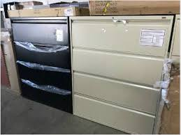 target the breakroom black friday not scheduled colorado online auctions denver auctioneers roller auctions