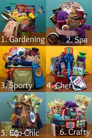 best 25 themed gift baskets ideas on pinterest family gifts 30