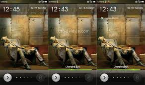 theme ls the cross slide ls theme for miui translated droidviews