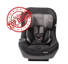 Comfortable Convertible Car Seat Top Convertible Car Seats Safest Convertible Car Seat New Health