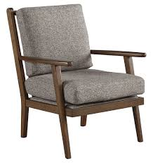 chairs corporate website furniture industries inc