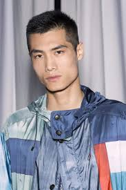 pictures of low cut hairs best haircuts for men 42 popular looks to try this season