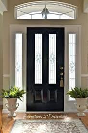 painted black interior doors u2013 alternatux com
