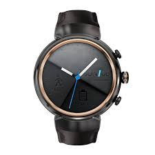 amazon prime black friday deals for men smart watches amazon com