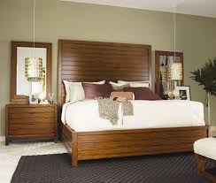Baers Bedroom Furniture Bahama Decor Baers Bahama Bahama